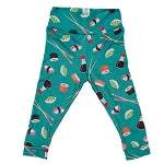 Bumblito/Smart-bottoms Leggings