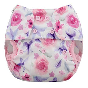 BLUEBERRY ONE SIZE CAPRI COVERS