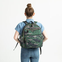 Load image into Gallery viewer, TWELVELITTLE COMPANION BACKPACK/Diaper Bag