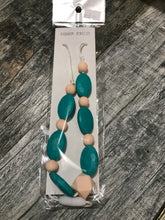 Load image into Gallery viewer, Teething Necklace for Moms On SALE!!!