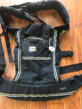 Load image into Gallery viewer, Chimparoo TREK woven baby carriers (Gently Used)