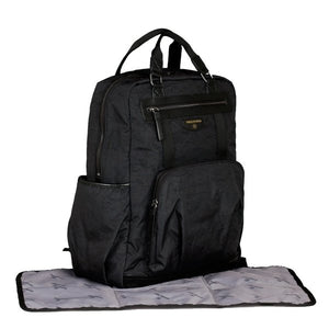 Twelvelittle UNISEX COURAGE BACKPACK ON FINAL SALE!!!