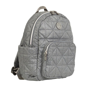 Twelvelittle Kids Companion Backpack on SALE!!!