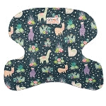 Smart Bottoms Seat Saver (MUST HAVE FOR CLOTH DIAPERING MOMS!!)