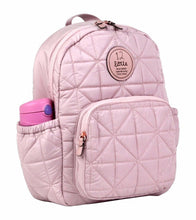 Load image into Gallery viewer, Twelvelittle Kids Companion Backpack on SALE!!!