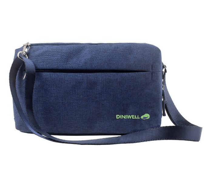 Travel Satchel