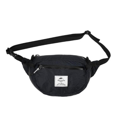 Pocketable Waist Pack