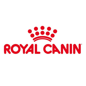Royal Canin Mini Puppy 2KG - All Goodies for Your Pet