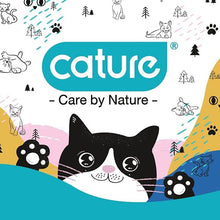 Load image into Gallery viewer, Cature Purelab Ear Cleanser For Dog and Cat 120ml - All Goodies for Your Pet