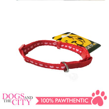 Load image into Gallery viewer, JX 1.0cm Japanese Collar for Dogs and Cats