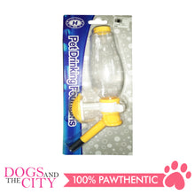 Load image into Gallery viewer, JX LS149 Pet Drinker Large 1000ml - All Goodies for Your Pet