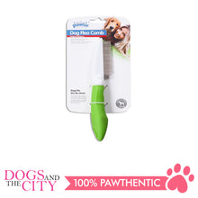 Load image into Gallery viewer, Pawise 11465 Dog Flea Comb - All Goodies for Your Pet