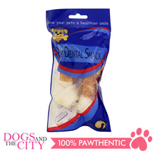 Load image into Gallery viewer, Pets Dental Snack GPP091916 Wrapped with Chicken Flavor 13cm