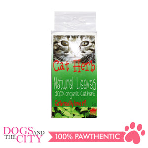Royal Pets Catnip for Cats 5g