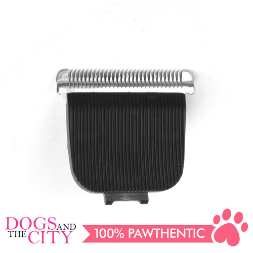 SHERNBAO PGT-310B Ceramic Blade Replacement for PGT-310 Dog Shaver