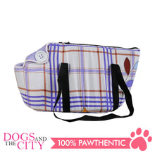Load image into Gallery viewer, Doggiestar Pet Foam Bag Large 57x30x32cm for Dog and Cat