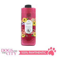 Load image into Gallery viewer, Endi E058 Essential Oil Series Deep Cleansing Pet Shampoo 500ml