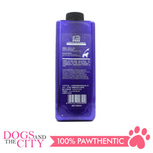 Load image into Gallery viewer, Endi E060 Essential Oil Series Fluffy and Smooth Pet Shampoo 500ml