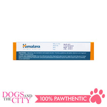 Load image into Gallery viewer, Himalaya Canisep Ointment 30g for Dog and Cat and Small Animals