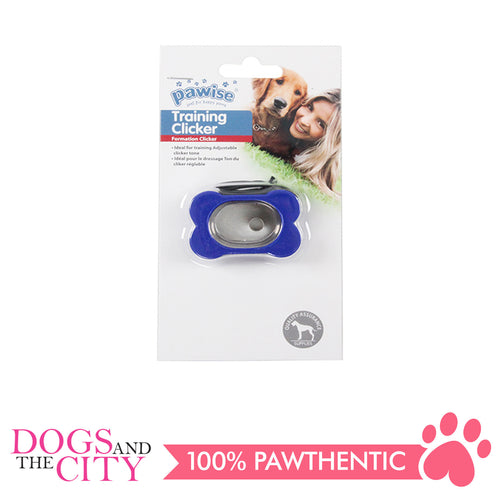 Pawise 11420 Dog Training Clicker - All Goodies for Your Pet