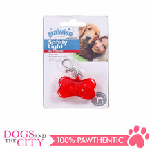 Load image into Gallery viewer, Pawise 11573 Pet Safety Blinker Light 4.5x3cm - All Goodies for Your Pet