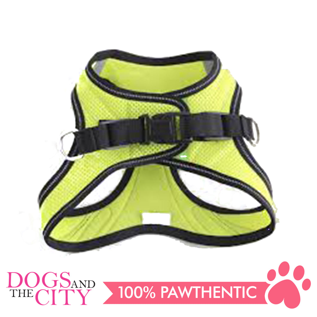 Pawise 12012 Doggy Safety Dog Harness Small