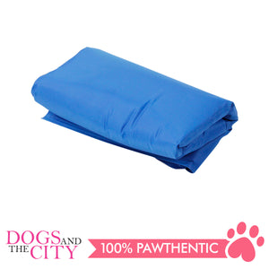 Pawise 12204 Pet Cooling Mat L 90x50cm - All Goodies for Your Pet