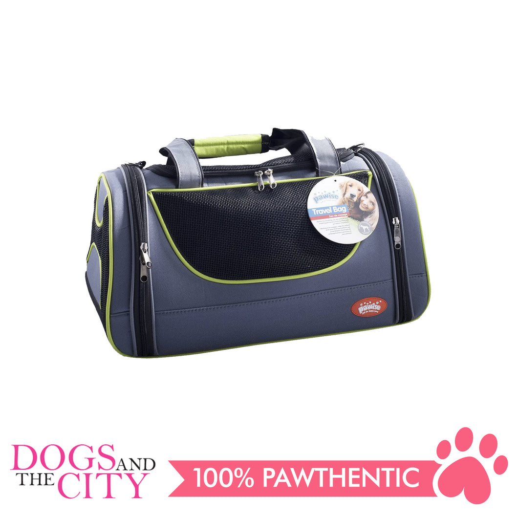 Pawise 12499 Pet Travel Bag Large