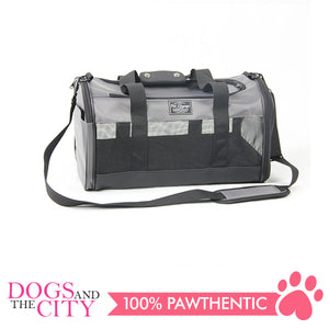 Pawise 12508 Pet Carrier Bag 45x27x27cm - All Goodies for Your Pet