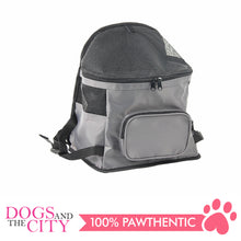 Load image into Gallery viewer, Pawise 12509 Pet Backpack 30x20x38cm - All Goodies for Your Pet