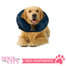 Load image into Gallery viewer, Pawise 13008 Pet Inflatable Protective Collar Large - All Goodies for Your Pet