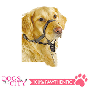 Pawise 13021 Dog Control Muzzle Size 1 - All Goodies for Your Pet