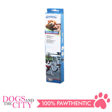 Load image into Gallery viewer, Pawise 13061 Hands-Free Doggy Bike Exerciser Leash - All Goodies for Your Pet