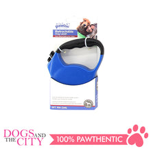 Load image into Gallery viewer, Pawise 13104 Retractable Dog Leash Large 5Meters - All Goodies for Your Pet
