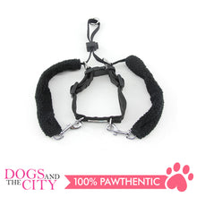 "Load image into Gallery viewer, Pawise 13523 Dog Training Harness Medium (1""x16-24"") - All Goodies for Your Pet"