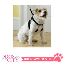 "Load image into Gallery viewer, Pawise 13522 Dog Training Harness Small (1""x12-17"") - All Goodies for Your Pet"