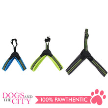Load image into Gallery viewer, Pawise 13528 Easily-Fit Dog Harness Large - All Goodies for Your Pet