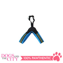 Load image into Gallery viewer, Pawise 13528 Easily-Fit Dog Harness Large
