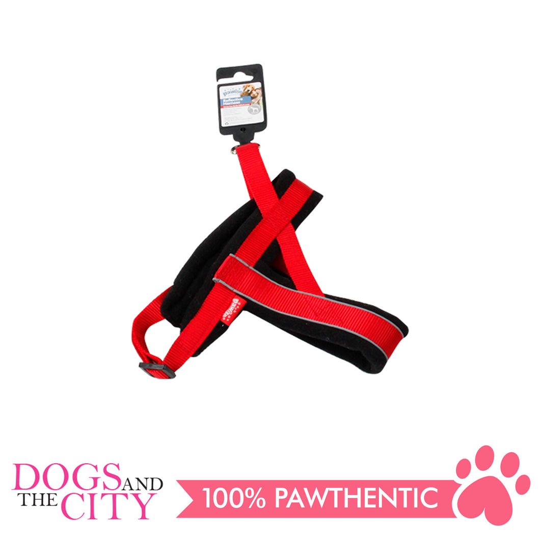 Pawise 13565 Reflective Harness XL - All Goodies for Your Pet