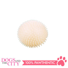 Load image into Gallery viewer, Pawise 14117 Dog Toy Glowing ball 9cm - All Goodies for Your Pet