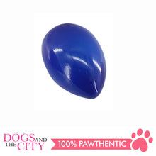 Load image into Gallery viewer, Pawise 14133 Dog Toy Funny Egg Large 15.9cmx15.9cmx25.4cm - All Goodies for Your Pet