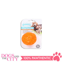 Load image into Gallery viewer, Pawise 14503 Dog Toy Squeaky Ball 5.5cm - All Goodies for Your Pet