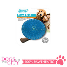 Load image into Gallery viewer, Pawise 14532 Dog Toy Ball Dispenser 8cm - All Goodies for Your Pet