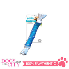 Load image into Gallery viewer, Pawise 14568 Dog Toy Toss Tugger 31x4cm - All Goodies for Your Pet