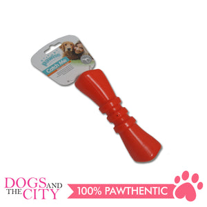 Pawise 14598 Dog Toy Catch Me-Stick Small - All Goodies for Your Pet