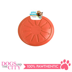 Pawise 14600 Dog Toy Catch Me Frisbee - All Goodies for Your Pet