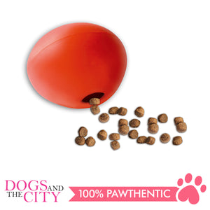 Pawise 14803 Treat Ball Dog Toy - All Goodies for Your Pet
