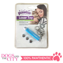 Load image into Gallery viewer, Pawise 28041 Laster Cat Toy - All Goodies for Your Pet