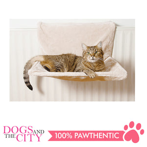 Pawise 28571 Cat Rediator Bed - All Goodies for Your Pet