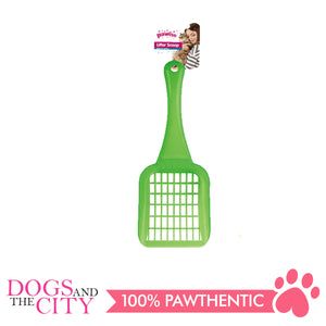 Pawise 28901 Cat Litter Scoop - All Goodies for Your Pet